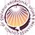Aboriginal Sport & Wellness Council of Ontario (ASWCO)
